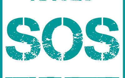 #SOSRACES fundraising campaign launches to support RACES